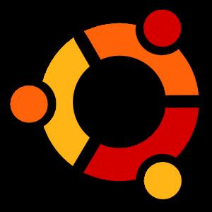 LogoUbuntu