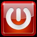 shutdown-icone-6589-128