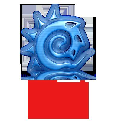 Live Security Platinum (faux antivirus)