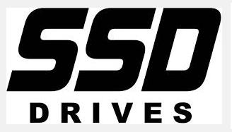 Le SSD rend votre PC beaucoup plus rapide !